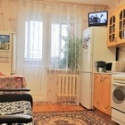 Ноксинский спуск 50 кв, м, большая квартира комнатна 18 кв, м