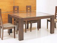 Изготовление Стеклянных l столов l конструкций Изготовление конструкций из стекл