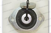 Подушка двигателя Deutz для дизельных пневмонагнетателей