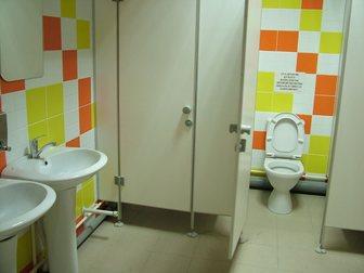 Смотреть foto Коммерческая недвижимость Собственник сдает в аренду торговые, офисные и складские помещения 31265313 в Казани