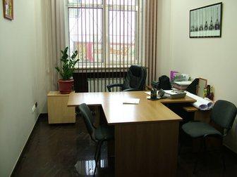 Просмотреть фото Коммерческая недвижимость Собственник сдает в аренду торговые, офисные и складские помещения 31265313 в Казани