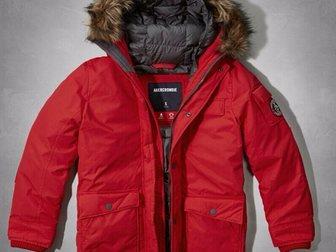 Смотреть foto  Одежда оптом от известных брендов 33322617 в Казани
