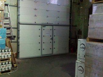 Уникальное фото Коммерческая недвижимость Собственник сдает в аренду складское помещение и офисы 34215415 в Казани