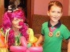 Уникальное foto Организация праздников Детский праздник с аниматором в Кемерово 32304071 в Кемерово