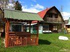 Увидеть фотографию Земельные участки продам дачу 32416103 в Кемерово