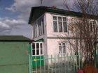 Смотреть изображение Земельные участки продам дачу 32422058 в Кемерово