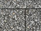 Изображение в   Делаем промышленные бетонные полы с мраморной в Кемерово 0