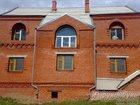 Фотография в Недвижимость Продажа домов Продам кирпичный 2х этажный коттедж в п. в Кемерово 4500000