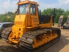 Увидеть изображение Спецтехника Трактор болотоход Б10 купить новый на гарантии от завода 33493080 в Кемерово