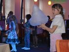 Просмотреть фото Организация праздников Развлечение и угощение на детский праздник 33553611 в Кемерово