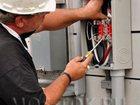 Увидеть изображение Электрика (услуги) услуги электрика,электромонтаж 33884130 в Кемерово