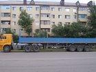 Фотография в Авто Спецтехника При заказе длинномера на 8 часов и более в Кемерово 1100