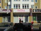 Изображение в   Сдаётся в аренду магазин площадью 119 кв. в Кемерово 80000