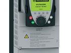 Скачать фото Разное Предлагаем преобразователи частоты и устройства плавного пуска 34600014 в Кемерово