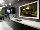 Увидеть изображение  Евроремонт, Отделочные работы, Ремонт квартир 34736911 в Кемерово