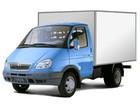 Скачать бесплатно фотографию Аренда и прокат авто АРЕНДА ГАЗЕЛЕЙ В КЕМЕРОВО 35121843 в Кемерово