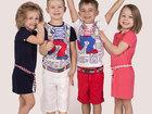 Просмотреть фото Детская одежда Детская одежда в секонд хенд интернет магазине 35372463 в Кемерово