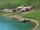 Изображение в Отдых, путешествия, туризм Дома отдыха База отдыха «Золотая Звезда» находится на в Кемерово 2000