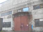 Изображение в Недвижимость Аренда нежилых помещений Код объекта – 6049-6    Сдам в аренду теплый в Кемерово 210