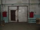 Изображение в Недвижимость Аренда нежилых помещений Код объекта: 9183-3    Сдам в аренду отапливаемое в Кемерово 180
