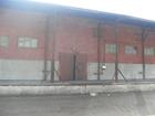 Изображение в Недвижимость Аренда нежилых помещений Код объекта: 6978-1    Сдам в аренду теплое в Кемерово 160