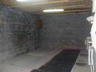 Фотография в Недвижимость Аренда нежилых помещений Код объекта: 0031-3    Сдам в аренду отапливаемое в Кемерово 200