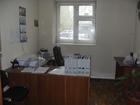 Фотография в Недвижимость Аренда нежилых помещений Код объекта – 7702-3    Сдам в аренду небольшое в Кемерово 3500