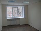 Фотография в Недвижимость Аренда нежилых помещений Код объекта – 6209-4    Сдам в аренду офисы, в Кемерово 550