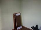 Фотография в Недвижимость Коммерческая недвижимость Код объекта: 7941-2    Сдам в аренду офисное в Кемерово 550