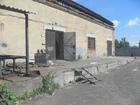 Изображение в Недвижимость Аренда нежилых помещений Код объекта – 7889-3    Сдам в аренду небольшой в Кемерово 150