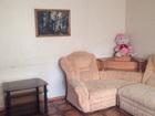 Изображение в   В этой квартире вы почувствуете тепло домашнего в Кемерово 2390
