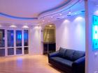 Новое изображение  Мастера по ремонту и отделке квартир и офисов 36609631 в Кемерово
