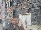 Изображение в Недвижимость Аренда нежилых помещений Код объекта: 5091-3    Сдам в аренду отапливаемое в Кемерово 150