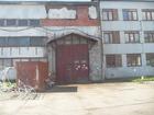 Фотография в Недвижимость Аренда нежилых помещений Код объекта – 6049-8    Сдам в аренду теплый в Кемерово 210