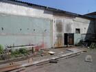 Фото в Недвижимость Аренда нежилых помещений Код объекта: 7411    Сдам в аренду теплый в Кемерово 210