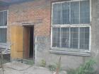 Изображение в Недвижимость Аренда нежилых помещений Код объекта 0047-7    Сдам в аренду в Заводском в Кемерово 190