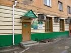 Изображение в   Код объекта – 9427-1    Продам нежилое помещение в Кемерово 2100000