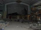 Смотреть фотографию Аренда нежилых помещений Сдам в долгосрочную аренду в Заводском районе офисное помещение 36831196 в Кемерово