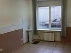 Изображение в Недвижимость Аренда нежилых помещений Код объекта - 7165    Сдам в аренду в Заводском в Кемерово 599