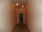 Фотография в Недвижимость Аренда нежилых помещений Код объекта: 7940-6    Сдам в аренду торгово-офисное в Кемерово 650