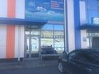 Изображение в Недвижимость Коммерческая недвижимость Продам торгово-офисное помещение с отдельным в Кемерово 3600000
