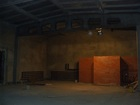 Фото в Недвижимость Коммерческая недвижимость Код объекта - 7688  Сдам в аренду складское в Кемерово 400