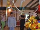 Фотография в Развлечения и досуг Организация праздников Шоу мыльных пузырей настолько захватывающее в Кемерово 0