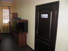 Фотография в Недвижимость Коммерческая недвижимость Код объекта 124-1  Сдам в аренду офисные в Кемерово 800