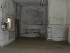 Изображение в Недвижимость Коммерческая недвижимость Код объекта 0106-1   Сдам в аренду складское в Кемерово 200