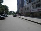 Просмотреть foto Коммерческая недвижимость Сдам в аренду торговую площадь свободного назначения на 2 этаже бизнес-центра 37660459 в Кемерово