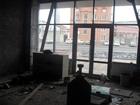 Уникальное фото Коммерческая недвижимость Сдам в аренду помещение свободного назначения площадью 70 кв, м, 37660665 в Кемерово