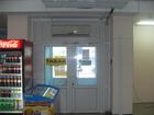 Скачать фото  Сдам в аренду торговое помещение, общей площадью 60 кв, м 37664877 в Кемерово