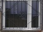 Смотреть фотографию Другие строительные услуги Изготовим любые виды решёток 37682571 в Кемерово