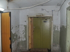 Увидеть foto Коммерческая недвижимость Сдам в аренду нежилое помещение с отдельным входом, расположенное на цокольном этаже четырехэтажного здания 37727746 в Кемерово